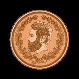https://birraladama.it/birraladama/wp-content/uploads/2020/05/davide-moneta-160x160.png