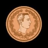 https://birraladama.it/birraladama/wp-content/uploads/2020/05/roberto-monete-160x160.png