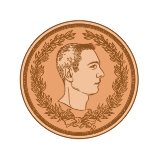 https://birraladama.it/birraladama/wp-content/uploads/2020/05/roberto-monete-320x320.png