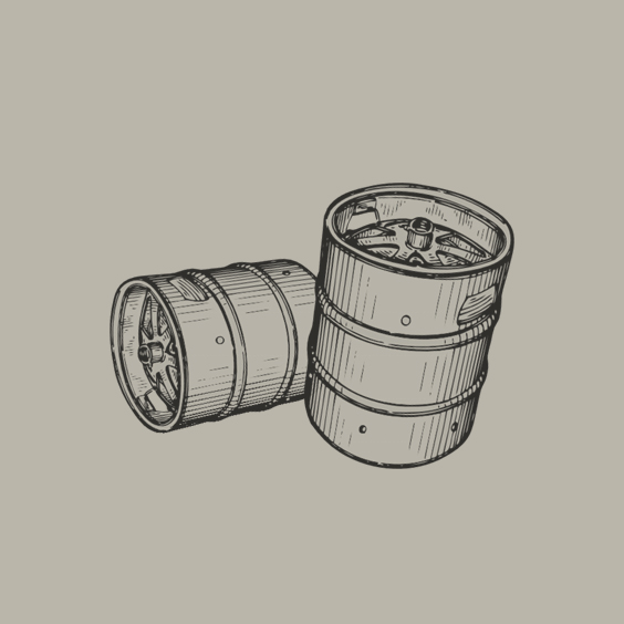 https://birraladama.it/birraladama/wp-content/uploads/2020/07/beer-keg.jpg