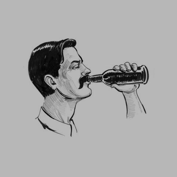 https://birraladama.it/birraladama/wp-content/uploads/2020/07/beer-tester-banner.jpg