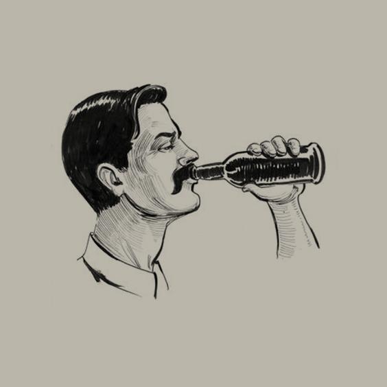 https://birraladama.it/birraladama/wp-content/uploads/2020/07/beer-tester.jpg