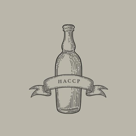 https://birraladama.it/birraladama/wp-content/uploads/2020/07/haccp.jpg