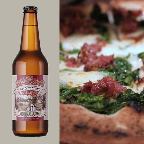 https://birraladama.it/birraladama/wp-content/uploads/2020/08/pizza-birra-ciao-frank.jpg
