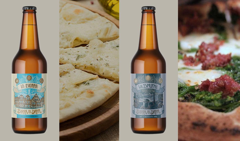 pizza-birra-la-dama