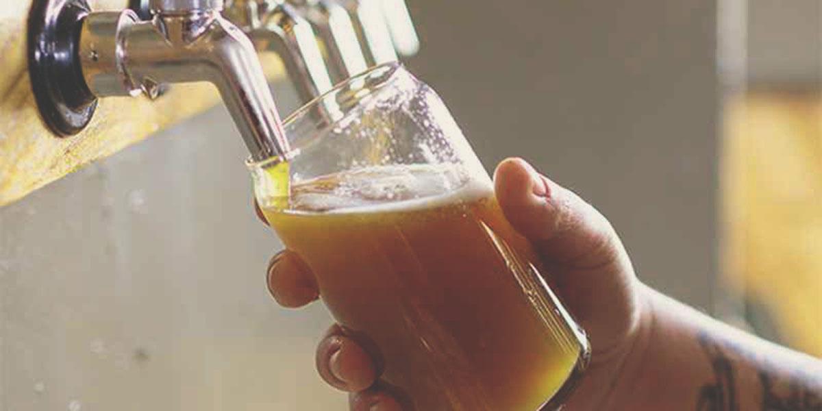 birra-bicchiere-slide